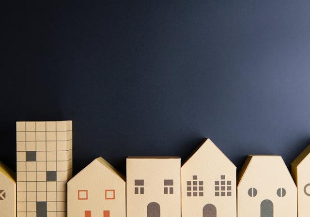 El SAT exigirá e-factura a particulares en venta de inmuebles