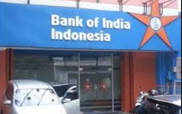 Alamat Lengkap dan Nomor Telepon Kantor Bank Of India Indonesia di Makassar