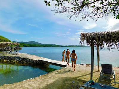 friends, #payabay, #payabayresort, paya experience, #naturism, naturism, #clothingoptional, clothing optional, magic of paya, most beautiful, bliss, paya bay resort, nude beach,