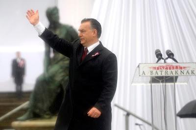 Orbán Viktor, 1848-49-es forradalom és szabadságharc, múzeumkert, Magyarország, illegális bevándorlás, menekültkvóta, Brüsszel