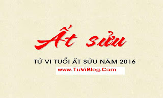 Tu Vi tuoi At Suu