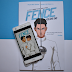 Consigli Comics: Fence di C.S. Pacat e Johanna the Mad