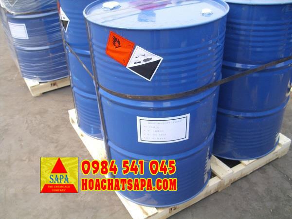 Monoisopropylamine (MIPA) CAS NO: 78-96-6