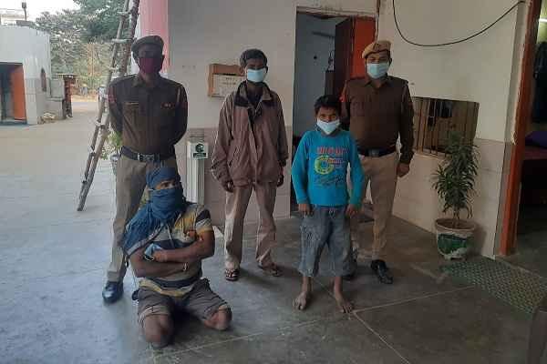 faridabad-news-sector-11-police-chowki-missing-case