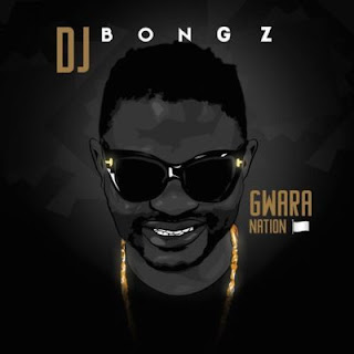 DJ Bongz – Kanje (feat. Masandi)