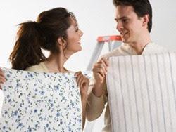 4 điều không nên làm trước mặt chồng