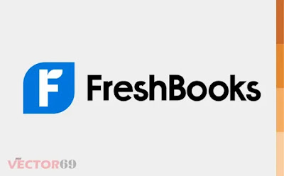 FreshBooks Logo - Download Vector File AI (Adobe Illustrator)