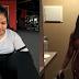 Turun 35kg Dalam 6 Bulan, Gadis Ini Kongsi Tips Ringkas Transformasi Hebat Dirinya