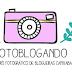Encontro: Fotoblogando - Em homenagem ao dia do Blogueiro