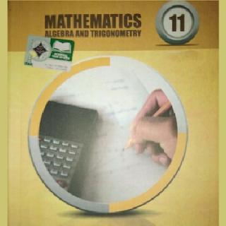 11th class math solution pdf punjab text board pakistan
