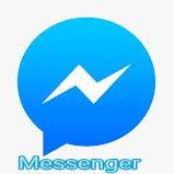 تحميل تطبيق فيسبوك ماسنجر Facebook Messenger التواصل والدردشة
