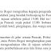 Soal Latihan SKB PGSD (Part 1 - 50 Soal)