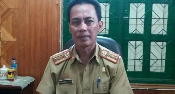 Polda Sulsel Garap Dirut RS Makkasau Parepare Soal Kasus Penggelapan