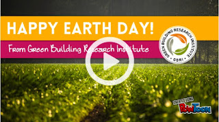 https://www.powtoon.com/online-presentation/fAqzHylZPvb/earth-day/?mode=movie#/