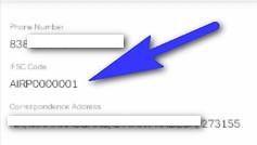 airtel money balance check number