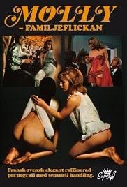 Sex in Sweden aka Molly 1977 Watch Online