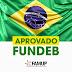 Prefeitos paraibanos destacam aprovação do novo Fundeb e dizem que mudanças ajudarão a melhorar educação.