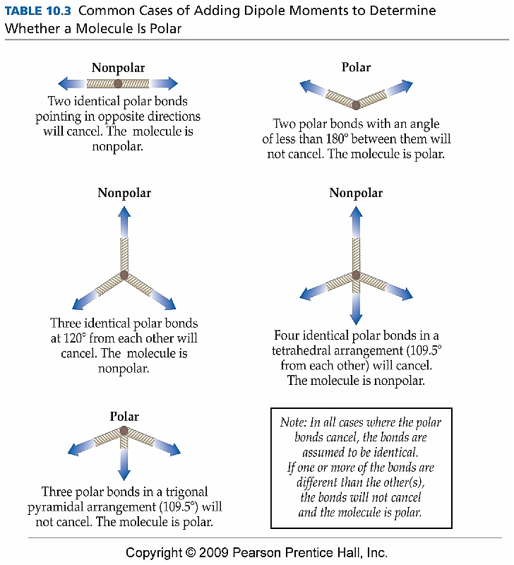 Stoichiometric Basics: Chemistry for Kids!: Graph for