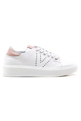 günlük spor bayan ayakkabısı