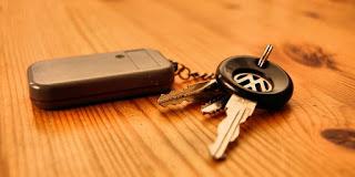 Ahli Kunci Mobil Denpasar Bali dan Ahli Kunci Brankas Denpasar Bali