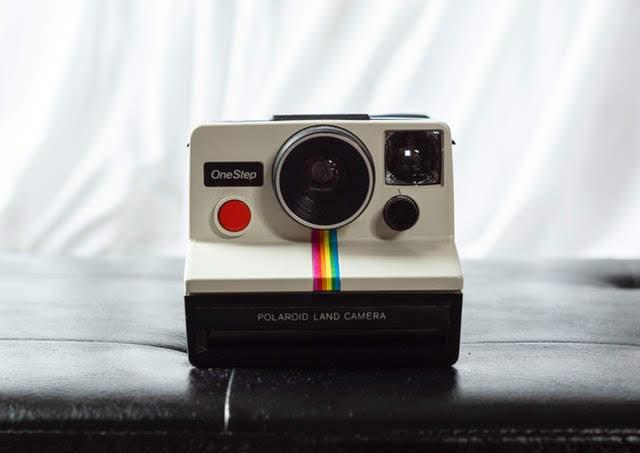 Bagiaman sukses di Instagram?
