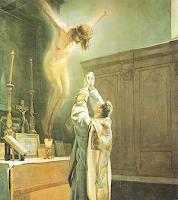 Cantos missa 23º Domingo Comum
