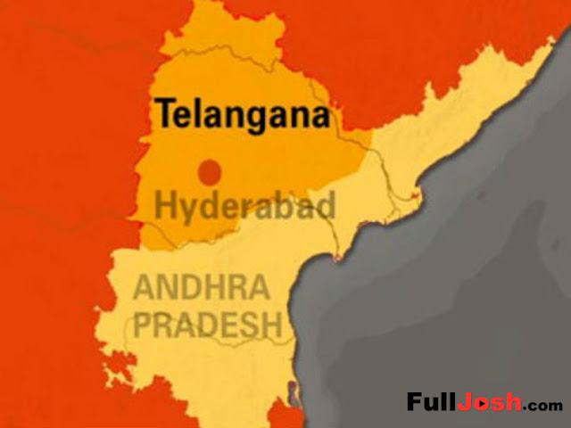 AndhraPradesh, Telangana  Got First Place In business Terms. Gujarat Turns Into Three