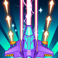 Airplane Defense: Idle Games Mod Apk