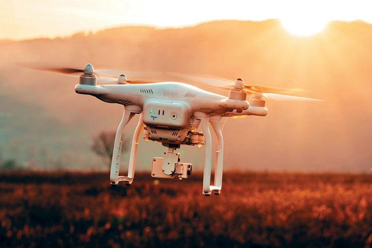 Drone+UAV.jpg (746×499)