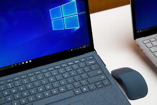 Windows 11 Build 21996.iso Download link