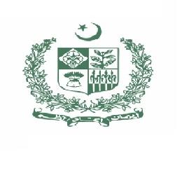 Provincial Headquarter Hospital Gilgit  2021 Latest Jobs For Swpeer  2021