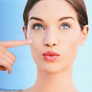 كيفية تحسين بشرتك وتنعيمها؟
