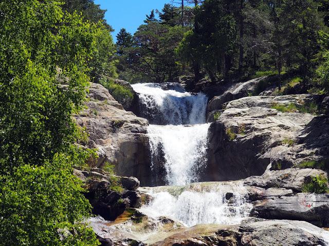 Escapada a la Vall de Boí. Excursión por la Ruta de la Llúdriga y el Planell d'Aigüestortes en el Parque Nacional de Aigüestortes y Lago Sant Maurici