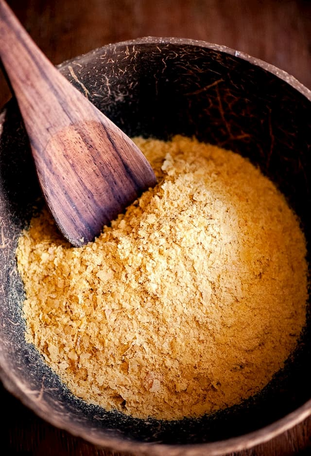 Nutritional-Yeast123