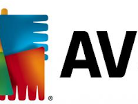AVG Free Antivirus 2020 (Windows 32, 64 and Mac)
