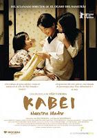 Kabei: nuestra madre