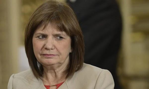 Bonadio: su última resolución fue archivar una denuncia contra Milani