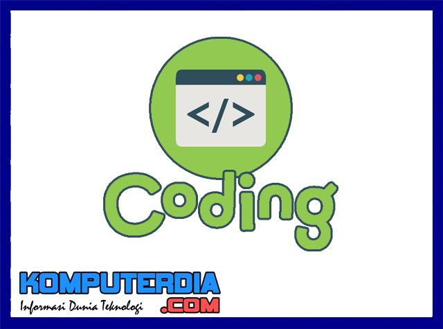 Mengenal dan Mempelajari Main Activity Di Android Studio