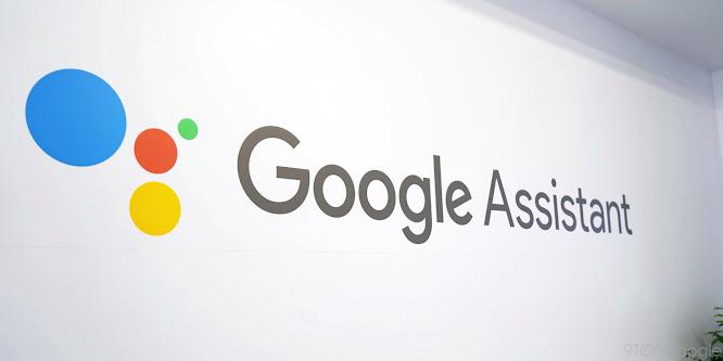 6 fitur google asisten terbaru dan cara menggunakannya