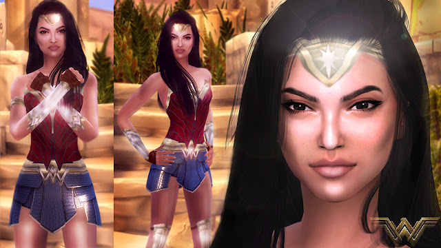 http://www.moongalaxysims.com/2017/07/the-sims-4-wonder-woman.html