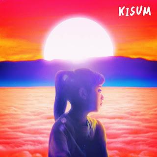 Kisum – Sleep Tight (Feat. Gilgu Bonggu)