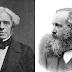 O gênio e a fé de Faraday e Maxwell