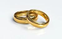 citaty-brak-supruzhestvo-zamuzhestvo-zhenitba-aforizmy-mudrye-mysli