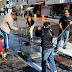 """Con el programa """"Apadrina un parque 2020"""" se embellecen 40 parques en Ixtapaluca"""