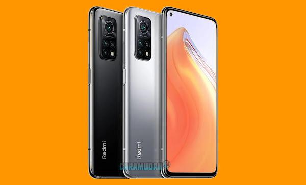 Xiaomi%2BRedmi%2BK30S