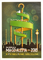 MAGDALENA-CASTELLON 2016
