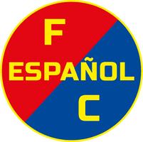 FC Español