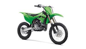 Spesifikasi Minicross KX85 L 2022, Harga 55 Jutaan