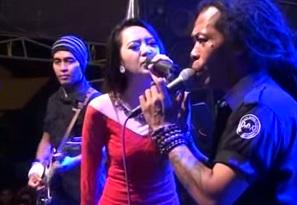 Dangdut koplo memang menjadi salah satu fenomena dalam dunia musik Indonesia Dangdut Koplo Banyak Disukai Masyarakat Indonesia