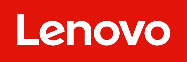 Lenovo Secured-core PCs ThinkShield™ Portfolio